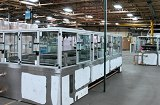 Kit Solutions at Schebler Specialty Fabrications