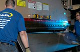 Metal Forming and Bending Services